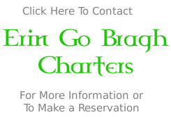 Contact Erin Go Bragh Charters