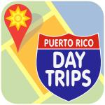 PuertoRicoDayTrips Logo