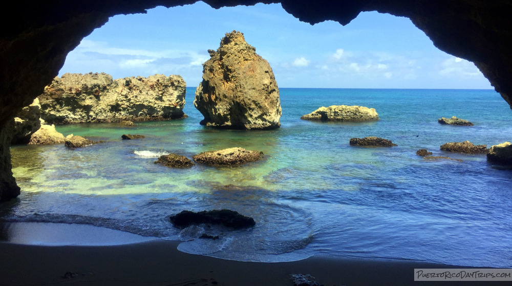 Puerto Rico Day Trips The Best Puerto Rico Travel Guide