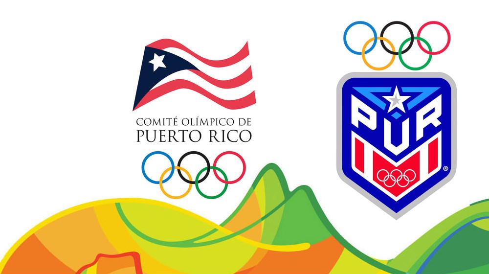 ff1b2845ed7 Team PUR 2016 Summer Olympics in Rio de Janeiro