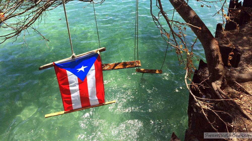 Swingers puerto rico