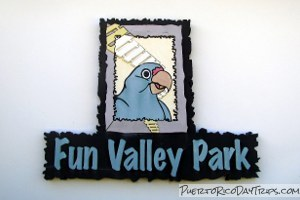 Fun Valley Park