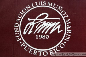 Luis Munoz Marin Foundation