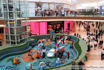 The Mall of San Juan, San Juan, Puerto Rico. K likes. The Mall of San Juan incluye el primer Saks Fifth Avenue y Nordstrom de la isla, exquisita Jump to. Sections of this page. Accessibility Help. Press alt + / to open this menu. Shopping Mall. Learn More. The Mall of San Juan/5(K).
