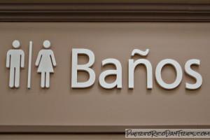 El Baños   Bano Or Banos Spanishdict Answers