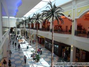824f7911e7ad1 Shop  til You Drop at Plaza Las Americas
