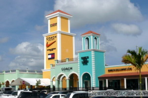 Arecibo Near Shopping Puerto Premium Outlets Rico Go At uPkiXZ