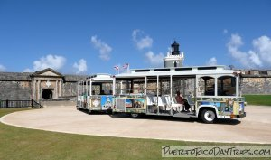 Currently not running! Hop Aboard the Free Trolley in Old ... on school bus route map, light rail route map, people mover route map, st. charles streetcar route map, septa bus route map, monorail route map, honolulu bus route map,